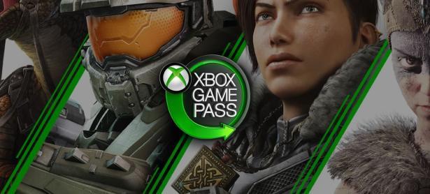 Checa la gran promoción que tienen para ti AMD y Game Pass