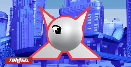 Nostalgia: Jetix cumple 10 años desde su cierre como canal de animación