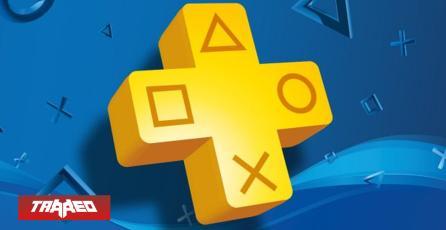 PlayStation Plus reducirá sus precios en Latinoamérica a partir de Agosto