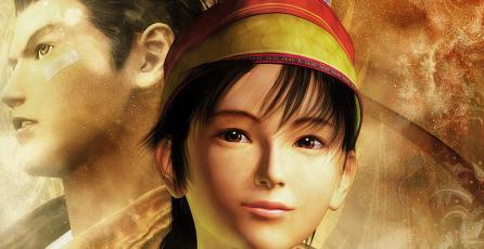 Confirman los requerimientos mínimos y recomendados para jugar <em>Shenmue III</em> en PC
