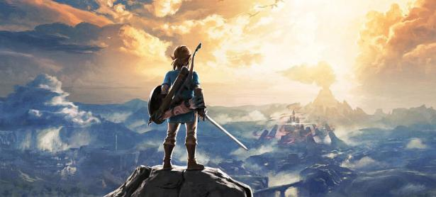 Títulos triple A de Nintendo podrían estar en camino a China