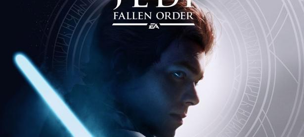 Modifican diseño del sable de luz de <em>Star Wars Jedi: Fallen Order</em> tras críticas