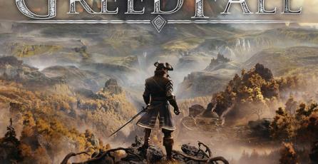 El RPG <em>Greedfall</em> ya tiene fecha de lanzamiento