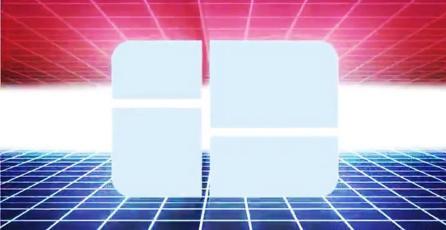 Microsoft vuelve a anunciar Windows 1.0 y la gente está confundida