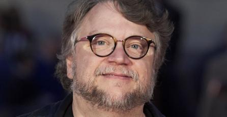 A productor de <em>Dark Souls</em> le gustaría colaborar con Guillermo del Toro