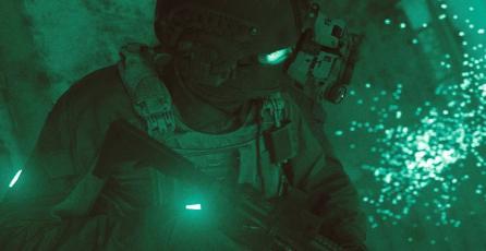 <em>CoD: Modern Warfare</em> pondrá a prueba la moralidad de los jugadores
