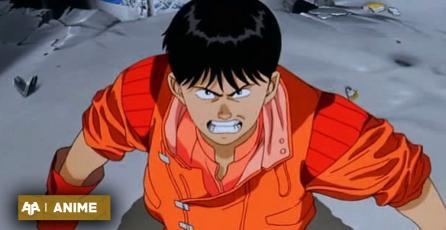 Creador de Akira anuncia producción de nueva película original