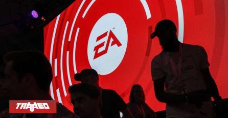"""EA asegura """"luchar"""" contra el estereotipo de ser los malos de la industria"""