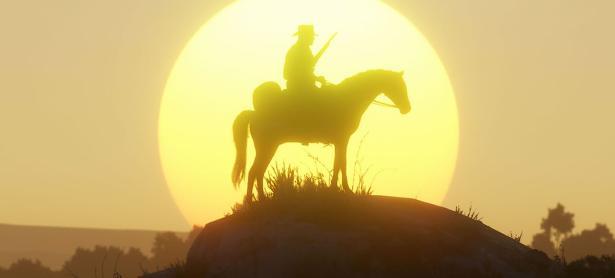 Encuentran otra pista sobre <em>Red Dead Redemption 2</em> para PC