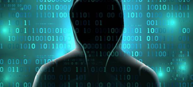 YouTube empieza a bannear contenido relacionado con hackeo