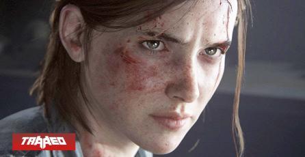 Naughty Dog estrenaría TLOU 2 en febrero con hasta 4 versiones diferentes