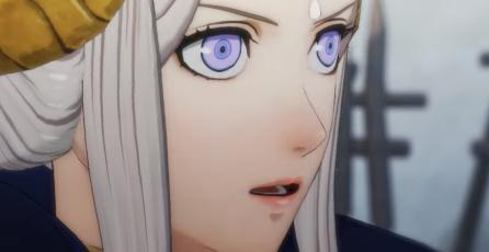 Intelligent Systems: sin Koei Tecmo, <em>Fire Emblem: Three Houses</em> no sería posible