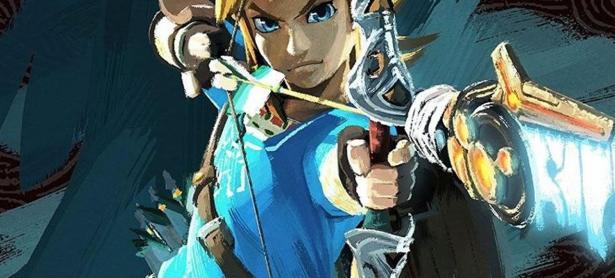 Nintendo abre vacantes para el desarrollo de la secuela de <em>Zelda: Breath of the Wild</em>
