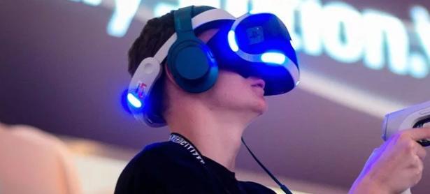 Habrá un nuevo evento de realidad virtual en gamescom 2019
