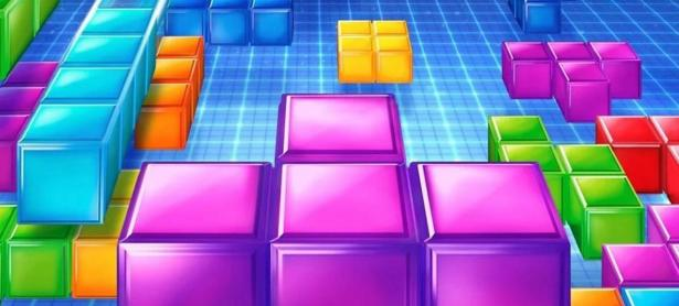 Multijugador local llegará a <em>Tetris 99</em>