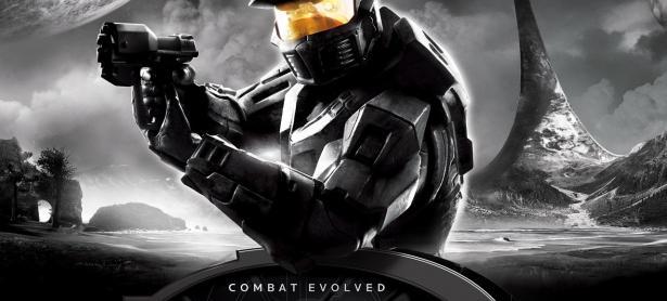 Este mod de gráficas para <em>Halo: Combat Evolved </em>te dejará con la boca abierta