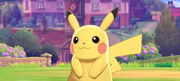 ¿Game Freak se animará a hacer un <em>Pokémon</em> de mundo abierto?