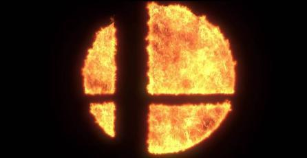 Pista podría haber revelado el siguiente personaje DLC de<em> Super Smash Bros. Ultimate</em>