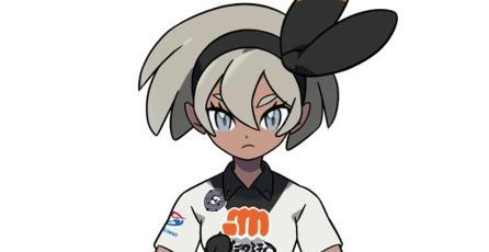 Habrá líderes de gimnasio exclusivos en <em>Pokémon Sword & Shield</em>