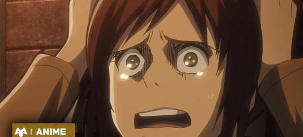 Final de Shingekin no Kyojin buscará hacer sufrir a los fanáticos