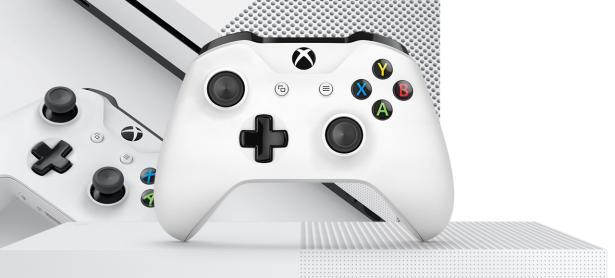 Suscriptores a Game Pass amarán la actualización de julio para Xbox One