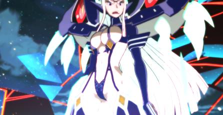 <em>Kill la Kill the Game: IF</em> no tendrá censura