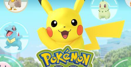 <em>Pokémon GO</em> generó más ganancias que <em>Candy Crush</em> en sus primeros 3 años
