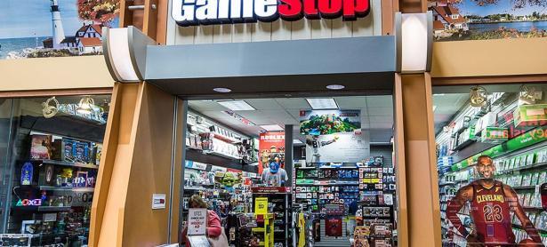 A GameStop no le preocupa el avance de los servicios de suscripción