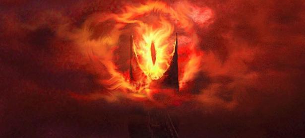 Amazon codesarrollará el nuevo MMO de <em>El Señor de los Anillos</em>