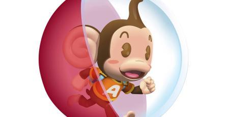 <em>Super Monkey Ball</em> podría regresar más pronto de lo que crees