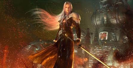 Revelan si hay planes para llevar <em>Final Fantasy VII Remake</em> a otras plataformas