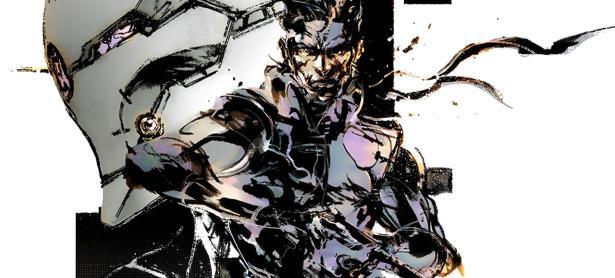 Morirás por tener estos vinilos de <em>Metal Gear Solid</em>
