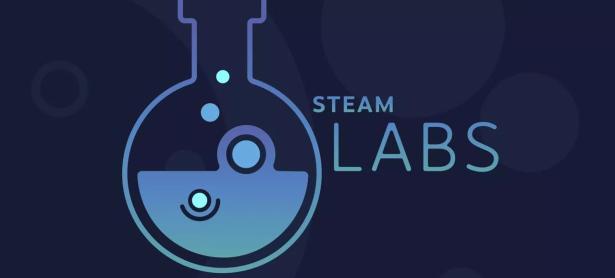 Podrás experimentar con funciones de prueba en los Laboratorios de Steam