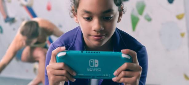 Nintendo despeja dudas sobre la llegada de una segunda reedición de Switch