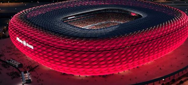 <em>eFootball PES 2020</em> presentó a su nuevo y poderoso equipo insignia