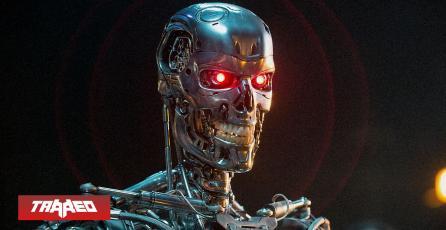 Inteligencia Interficial de Google desafiará a profesionales de Starcraft II
