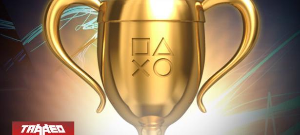 Fanáticos de PS4 descubren cómo revelar los trofeos ocultos de la consola
