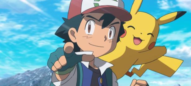 Fans de <em>Pokémon </em>van a querer esta gorra de New Era