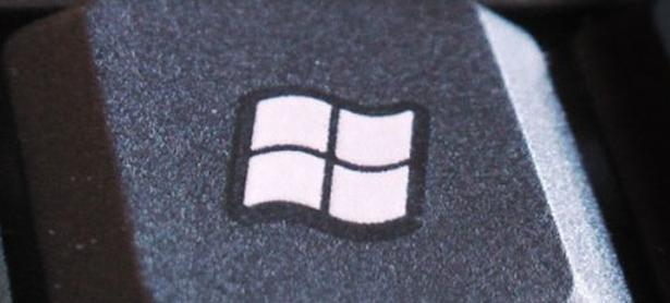 Cae el precio de Windows 10 original hasta los 10 dólares