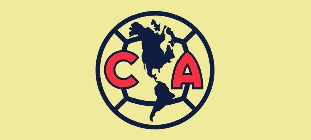 El Club América mostró su nueva playera en <em>FIFA 20</em>