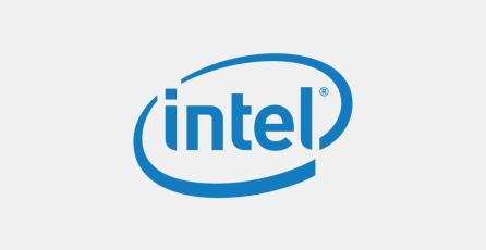 Estas son algunas de las novedades del Intel Experience Day