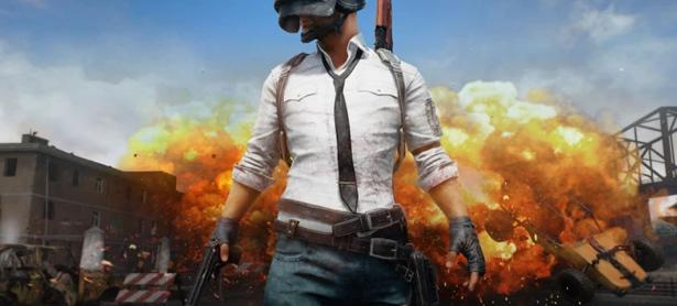 Los Battle Royale siguen a la baja en las plataformas de streaming