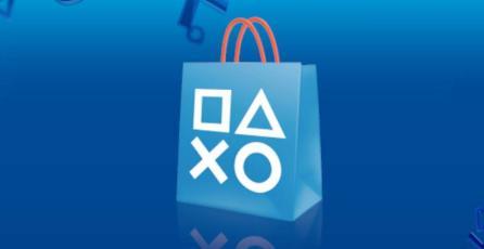 Estos son los juegos más vendidos de junio en la PS Store de EUA y Europa