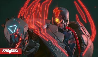 """Pyke será el nuevo protagonista de los aspectos """"Proyecto"""" en League of Legends"""
