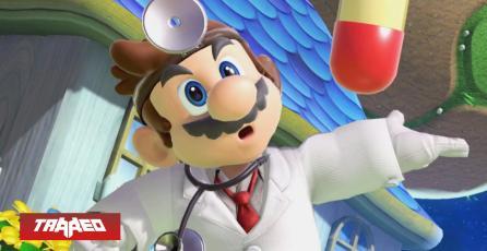 Nuevo juego móvil de Nintendo alcanza 2 MM de descargas en 3 días