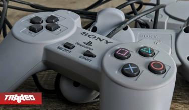 PlayStation Classic cae a $19,99: el 80% de su valor original en medio año