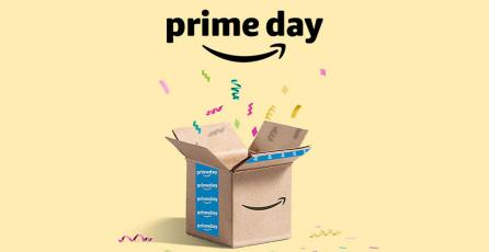 Guía de compras: Amazon Prime Day 2019