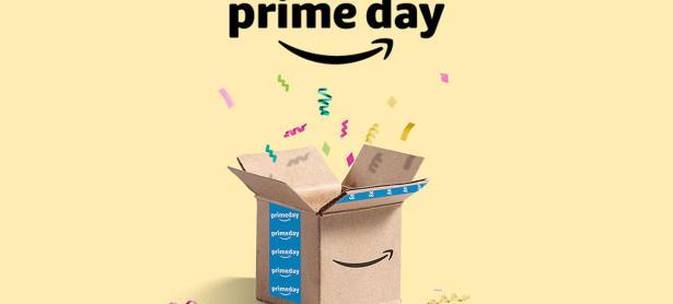 Guía de compras: Amazon Prime Day 2019
