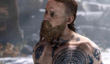 Prime 1 Studio anuncia impresionante estatua de <em>God of War</em>