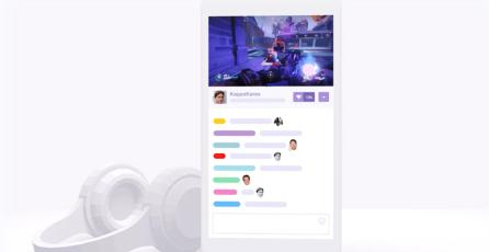 Quantic Dream confiesa que plataformas de video afectaban ventas de juegos